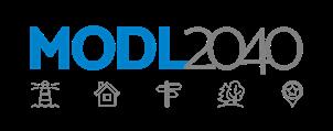 Public Information Session: MODL 2040 Planning Process